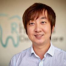 Dr Josh Chen profile image.jpg
