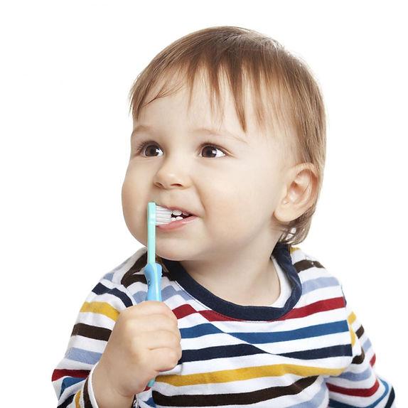 Children's Dentistry.jpg