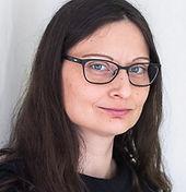 Dr Petra Kagleder - Psychologist.jpg