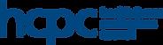 Psychotherapies logo