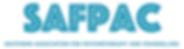 SAFPAC.png