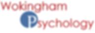 Wokingham Psychology