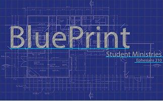 blueprintlogo_edited.jpg