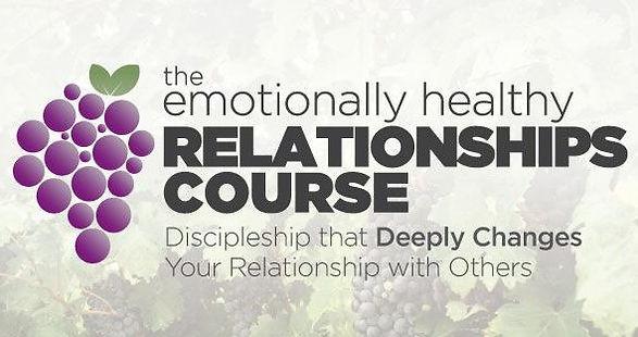 Discipleship EHR