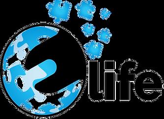 E Life Church Logo_edited.png