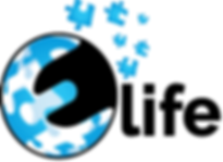 E Life Church Logo.png
