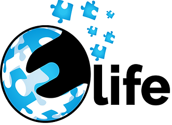 E Life Church Logo.png