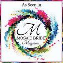 Seen in Logo for Mosaic Bride 2019.jpg