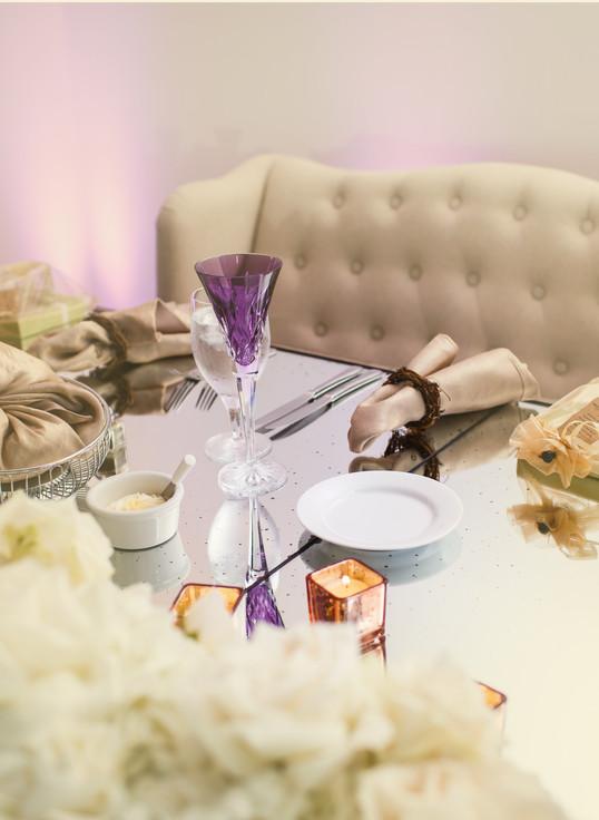 0007_bride & groom setting.jpg