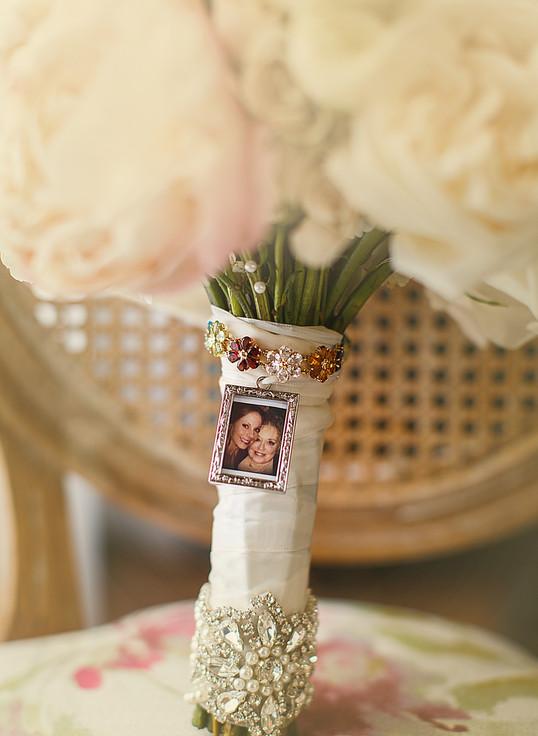 0008_bouquet.jpg