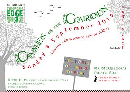 Games in the garden Invitation.jpg