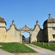 Gate Houses to Campden House.jpg