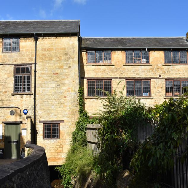 The Silk Mill.jpg
