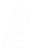 OWL PNG WHITE.png