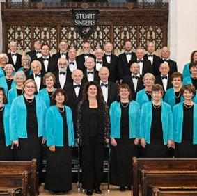 stuart singers.jpg