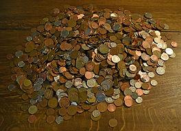 marys coins_edited-1.jpg