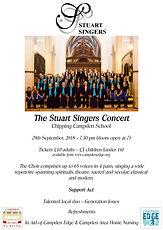 stuart singers poster draft.jpg
