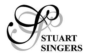STUART SINGERS LOGO.jpg