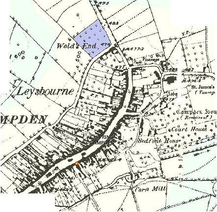 OS 1885.jpg