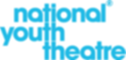 national youth theatre logo.png