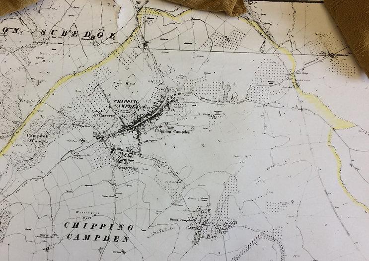 1950map.jpg