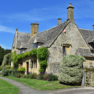 Cotswold Stone House in Westington.jpg