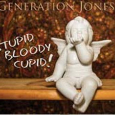 Stupid Bloody Cupid