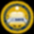 Informal_Seal_web2-c.png