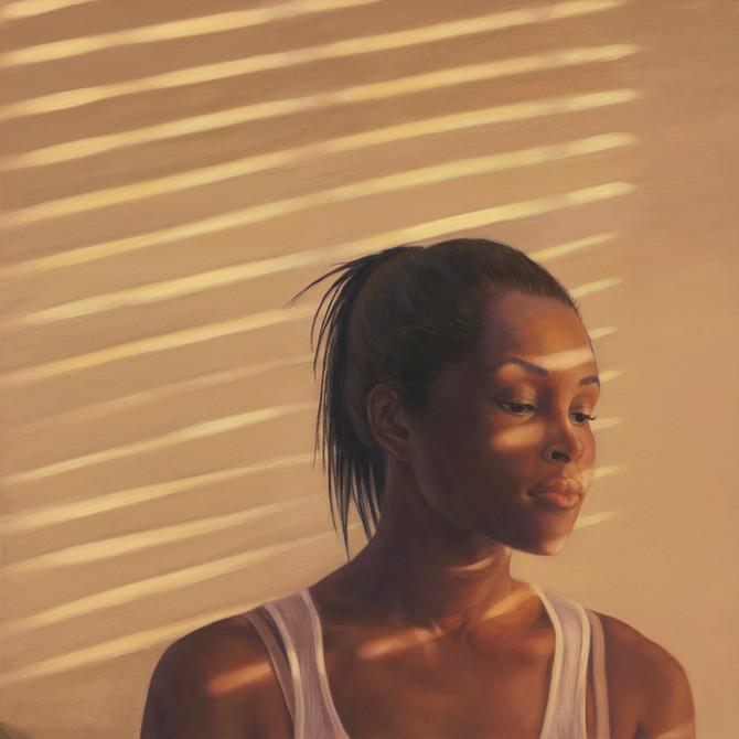 INTERVIEW WITH DEBRA LOTT | Hashtag Art Magazine
