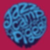 JazzCamp-FB-profil-bill-1d.jpg