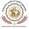 logo_k195188195167195188k.png