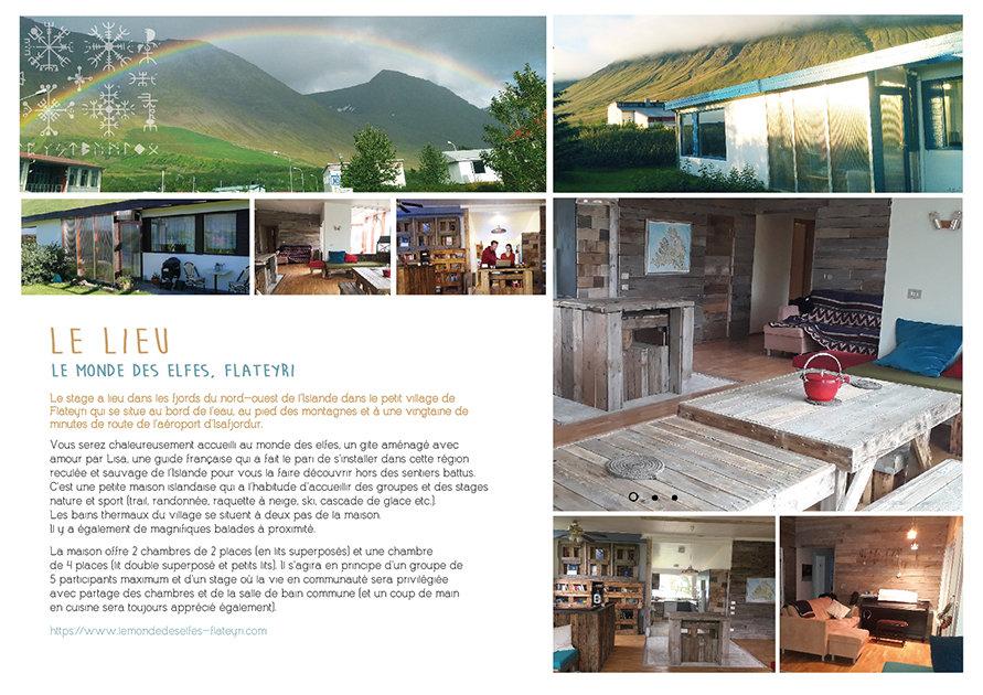 BROCHURE_Sejour Islande 3 2020-03FB.jpg