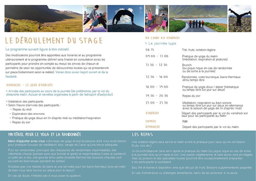 BROCHURE_Sejour Islande 3 2020-05FB.jpg