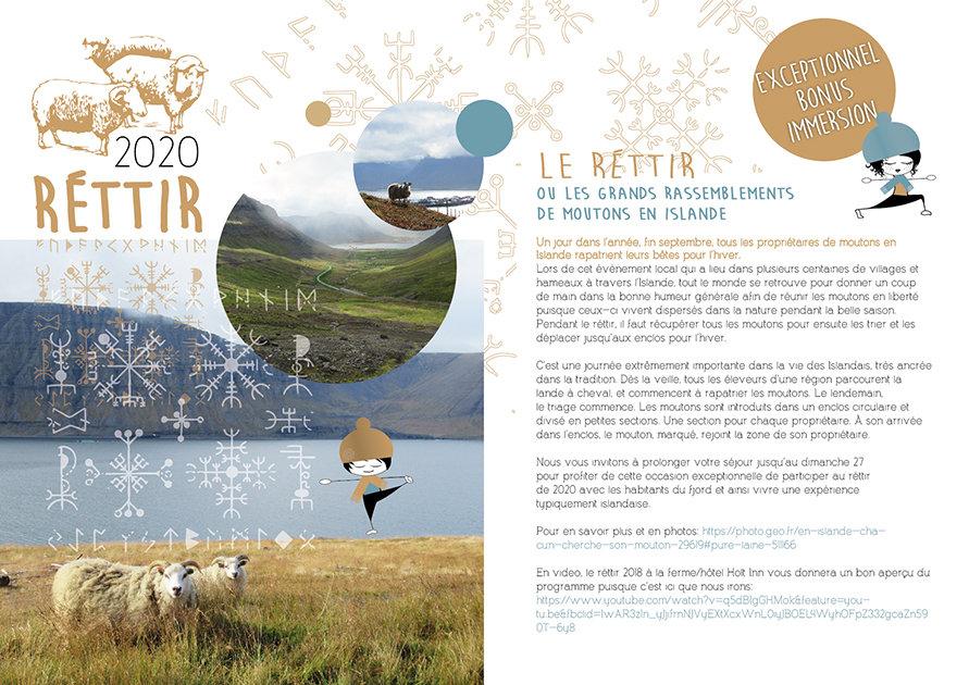 BROCHURE_Sejour Islande 3 2020-04FB.jpg