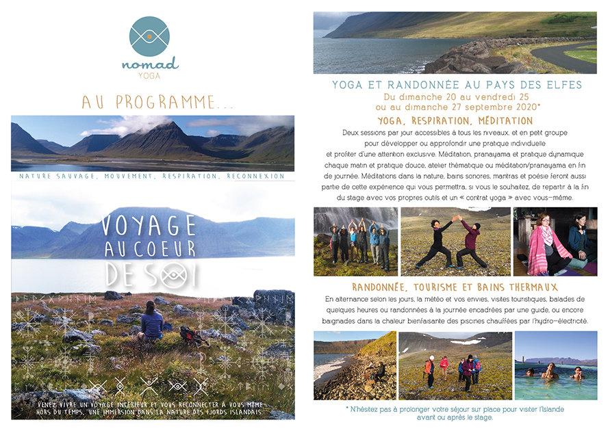 BROCHURE_Sejour Islande 3 2020-02FB.jpg