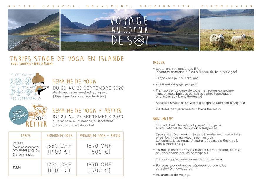 BROCHURE_Sejour Islande 3 2020-06FB.jpg