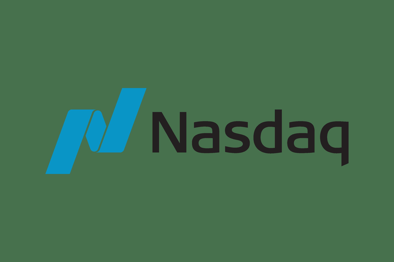 Nasdaq-Logo