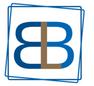 Longbond Logo.png
