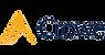 Crowe_Logo.png