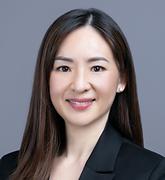 Joy Lam.png