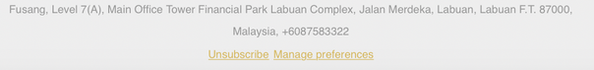 emailpreferences.png