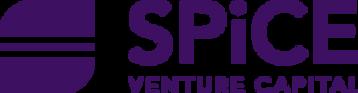 spice vc logo.png