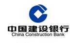 China construction Bank.png