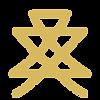 Fusang Logo - Gold_C.png