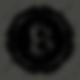 bitcoin_trans.png