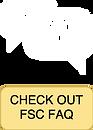 FSC FAQ website.png