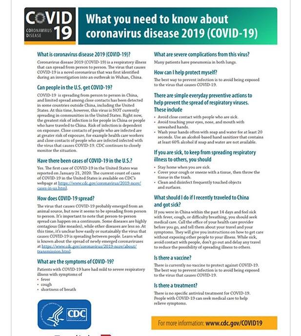 Coronavirus English.jpg