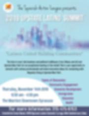 Final Copy of the Summit Flyer.jpg