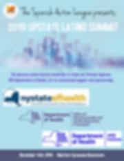 Premier Sponsor Flyer.jpg
