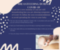 BREASTFEEDING DURING COVID-19(1).png